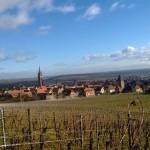 https://www.vins-kamm.fr/photos-vins-kamm-alsace/dambach-ville/