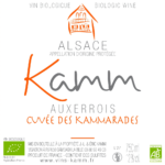 https://www.vins-kamm.fr/vin-alsace/auxerrois-cuvee-des-kammarades/