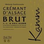 https://www.vins-kamm.fr/vin-alsace/cremant-dalsace-brut/