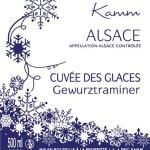 http://www.vins-kamm.fr/vin-alsace/gewurztraminer-cuvee-des-glaces/