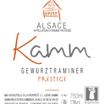https://www.vins-kamm.fr/vin-alsace/gewurztraminer-prestige/