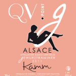 https://www.vins-kamm.fr/vin-alsace/gewurztraminer-qv-g/