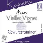 http://www.vins-kamm.fr/vin-alsace/gewurztraminer-vieilles-vignes/