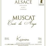 http://www.vins-kamm.fr/vin-alsace/muscat-cuvee-des-anges/