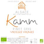 https://www.vins-kamm.fr/vin-alsace/pinot-gris-vieilles-vignes/