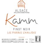https://www.vins-kamm.fr/vin-alsace/pinot-noir-les-pierres-chaudes/