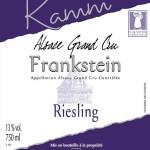 http://www.vins-kamm.fr/vin-alsace/riesling-grand-cru-frankstein/
