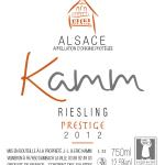 http://www.vins-kamm.fr/vin-alsace/riesling-prestige/