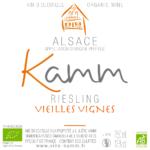 https://www.vins-kamm.fr/vin-alsace/riesling-vieilles-vignes/