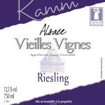 http://www.vins-kamm.fr/vin-alsace/riesling-vieilles-vignes/