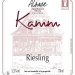 http://www.vins-kamm.fr/vin-alsace/riesling/