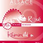 http://www.vins-kamm.fr/vin-alsace/rose-dalsace-cuvee-kammeleon/
