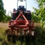 https://www.vins-kamm.fr/photos-vins-kamm-alsace/desherbage-mecanique-nothalten-2/