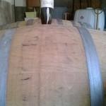 https://www.vins-kamm.fr/photos-vins-kamm-alsace/mise-en-bouteille-vins-nature-2/