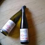 https://www.vins-kamm.fr/photos-vins-kamm-alsace/mise-en-bouteille-vins-nature-3/