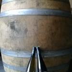 https://www.vins-kamm.fr/photos-vins-kamm-alsace/mise-en-bouteille-vins-nature-4/