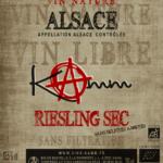 https://www.vins-kamm.fr/vin-alsace/riesling-sec-vin-nature/
