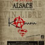 https://www.vins-kamm.fr/vin-alsace/s-nature/