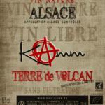 https://www.vins-kamm.fr/vin-alsace/terre-de-volcan-vin-nature/