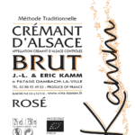 https://www.vins-kamm.fr/vin-alsace/cremant-dalsace-rose/