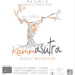 https://www.vins-kamm.fr/vin-alsace/muscat-kammasutra/