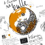 https://www.vins-kamm.fr/vin-alsace/a-chacun-sa-bulle-vin-petillant-naturel/