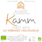 https://www.vins-kamm.fr/vin-alsace/pinot-gris-les-terrasses-volcaniques/