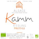 https://www.vins-kamm.fr/vin-alsace/riesling-prestige/
