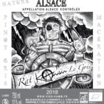 https://www.vins-kamm.fr/vin-alsace/pinot-gris-maceration-rat-kamm-le-gris/