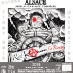 https://www.vins-kamm.fr/vin-alsace/pinot-noir-maceration-rat-kamm-le-rouge/